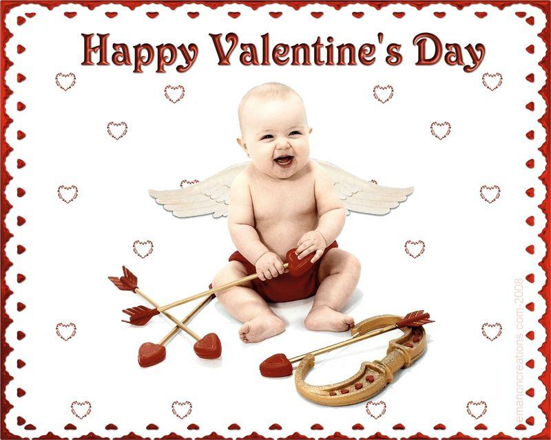 Happy-Valentines-Day-Hindi