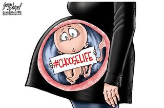 Pregnantwoman40